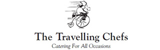 The Travelling Chefs